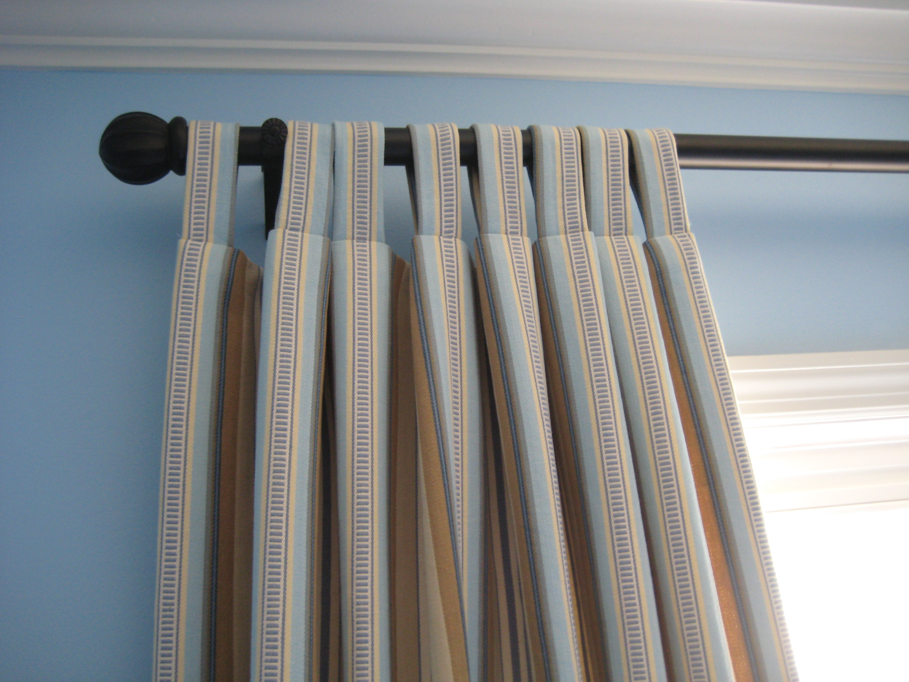 uk products s a top x cm time ac once tab curtains baby amazon curtain upon papas co mamas decoration