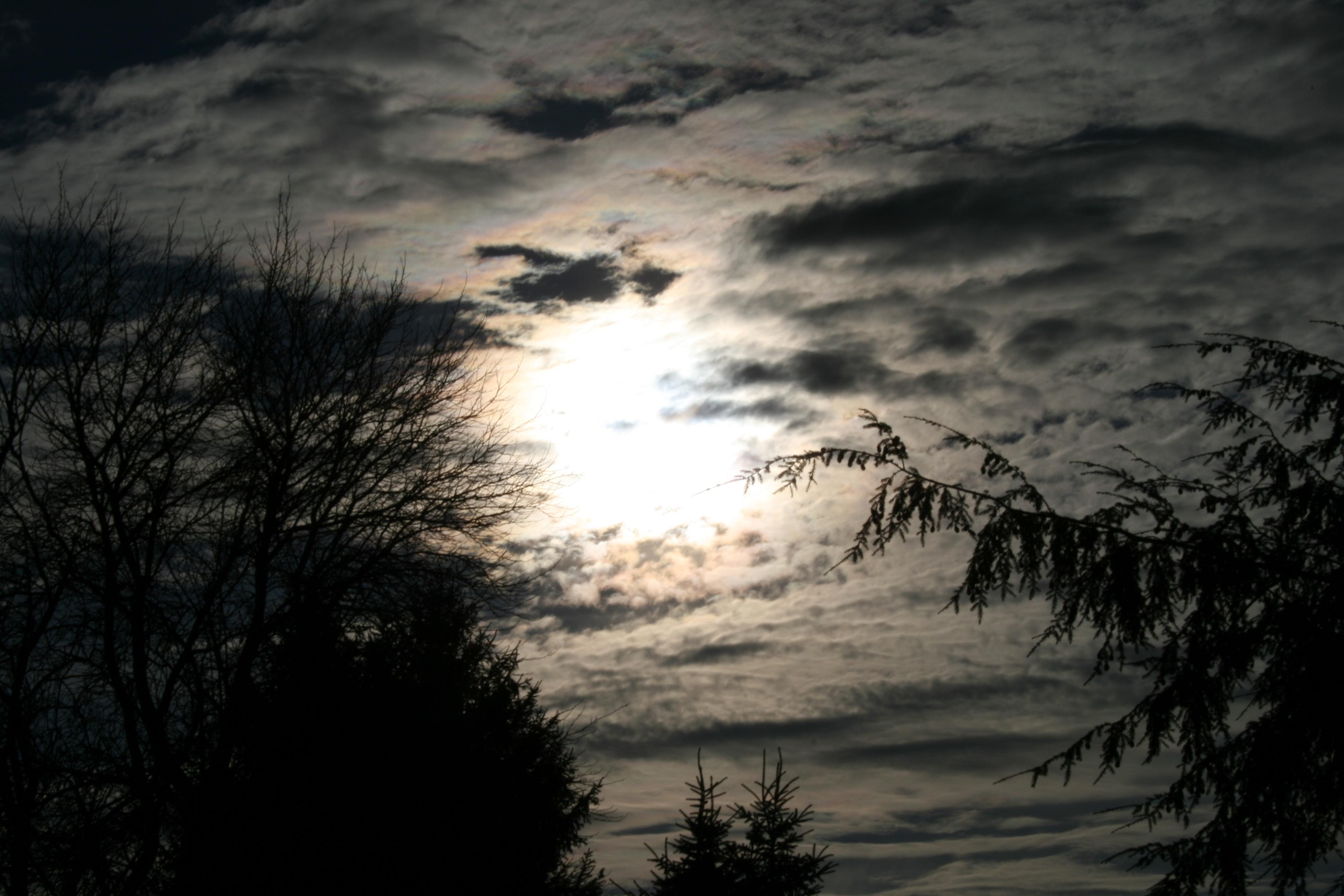 File Sun  verry dark J...