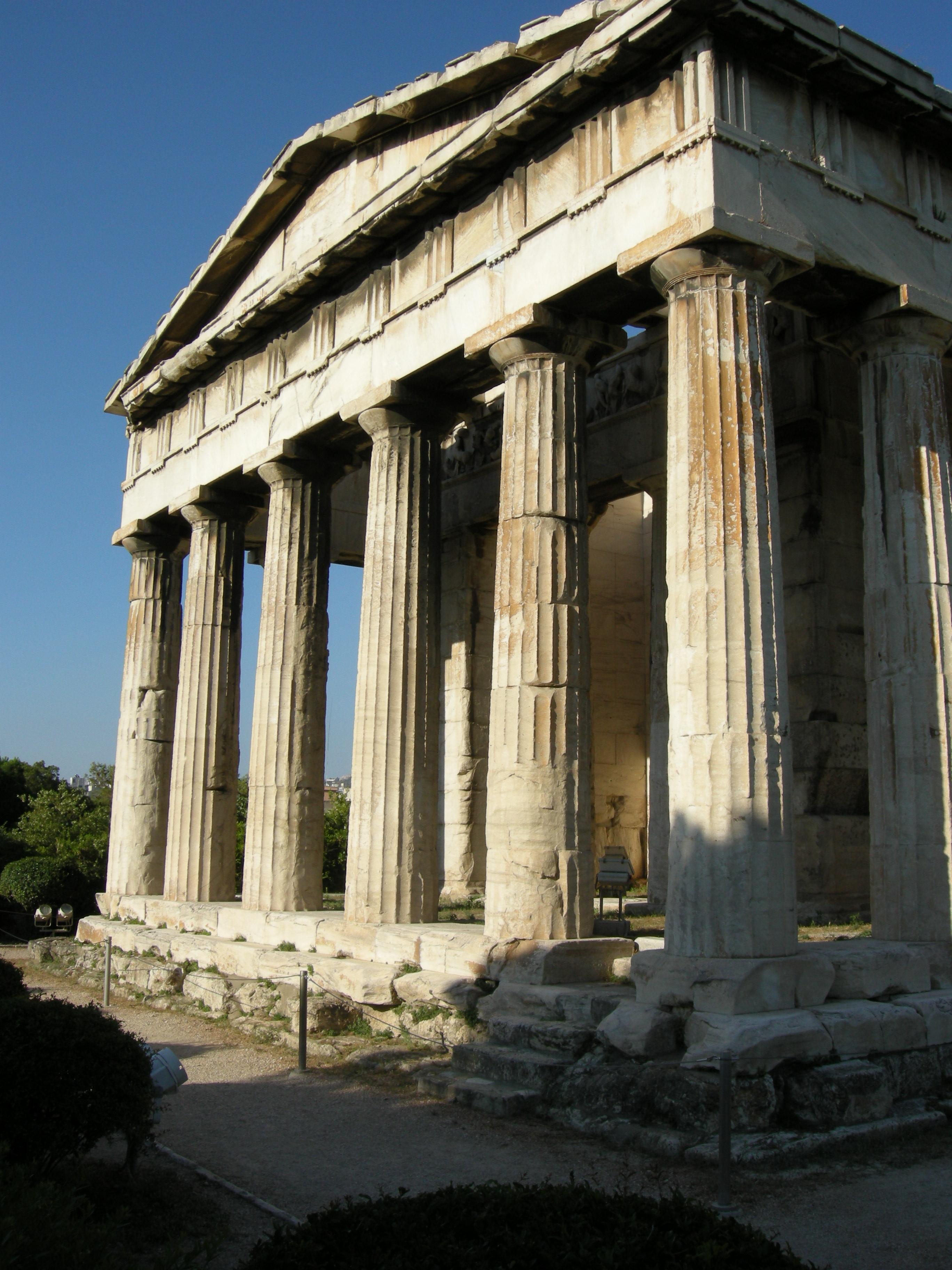 resourcesforhistoryteachers - AncientCivilizations