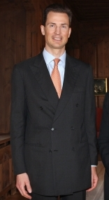 The Hereditary Prince of Liechtenstein.jpg