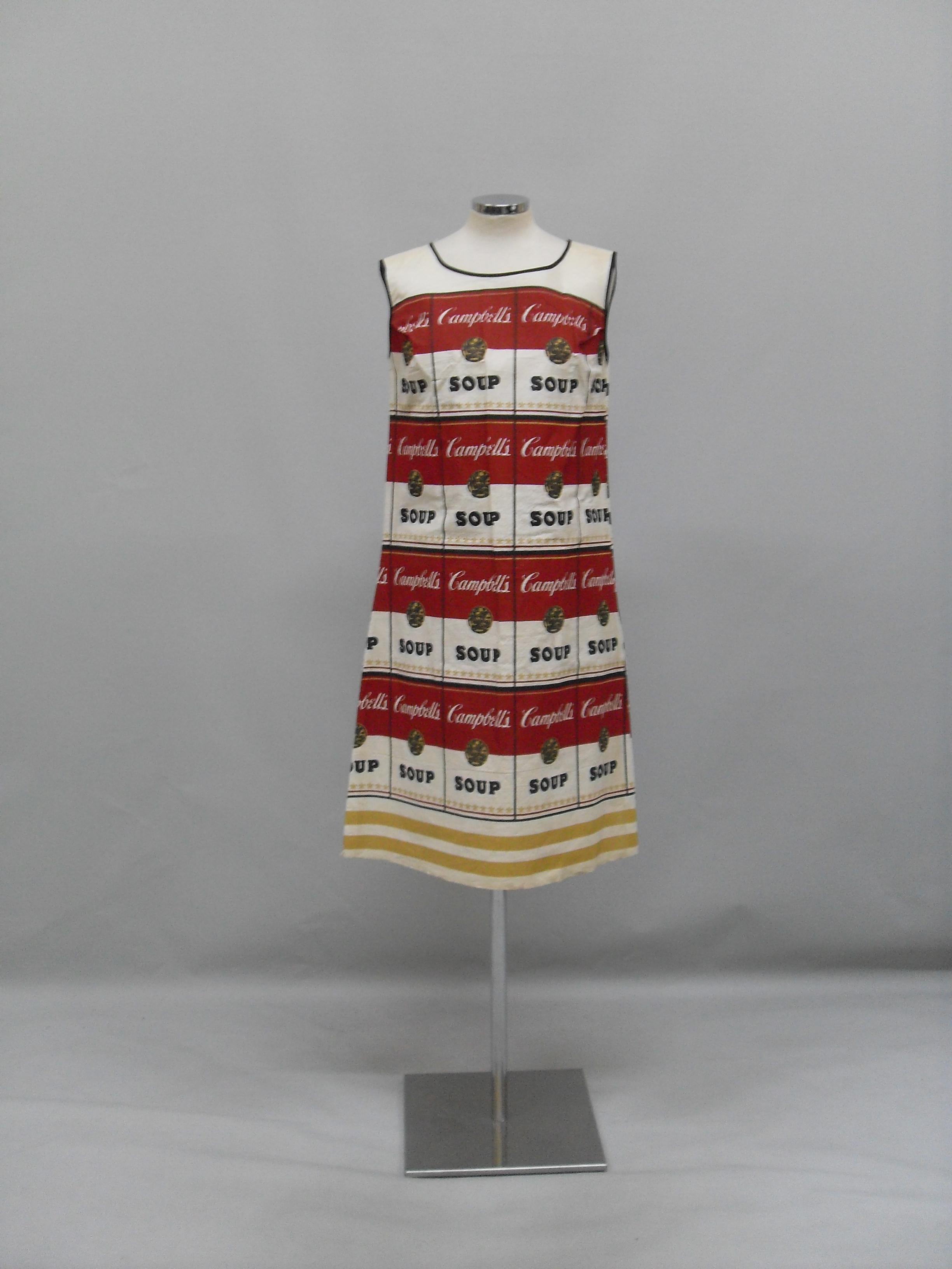 Spunbond Nonwoven Fabrics Market in 360MarketUpdates.com