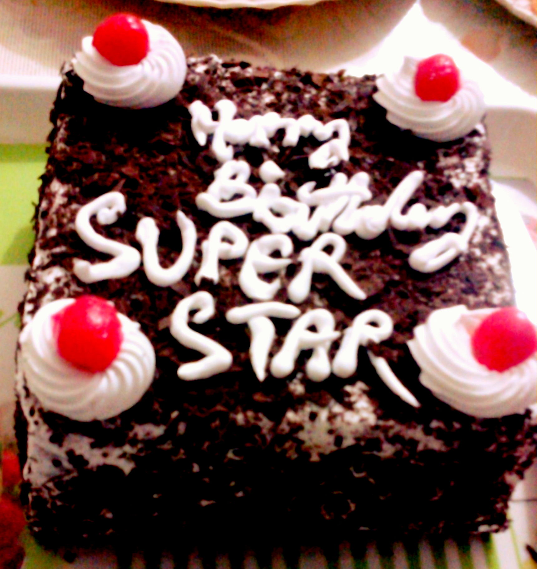 FileThe Birthday Cake Of Superstar 2014 04 01 22 01