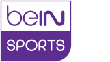 The new logo of beIN Sports at 2017.png