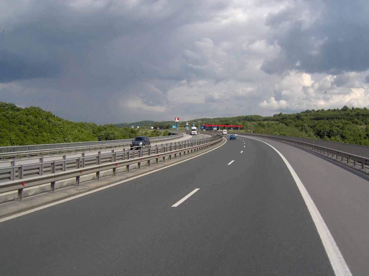 Trakiya_highway_05.jpg