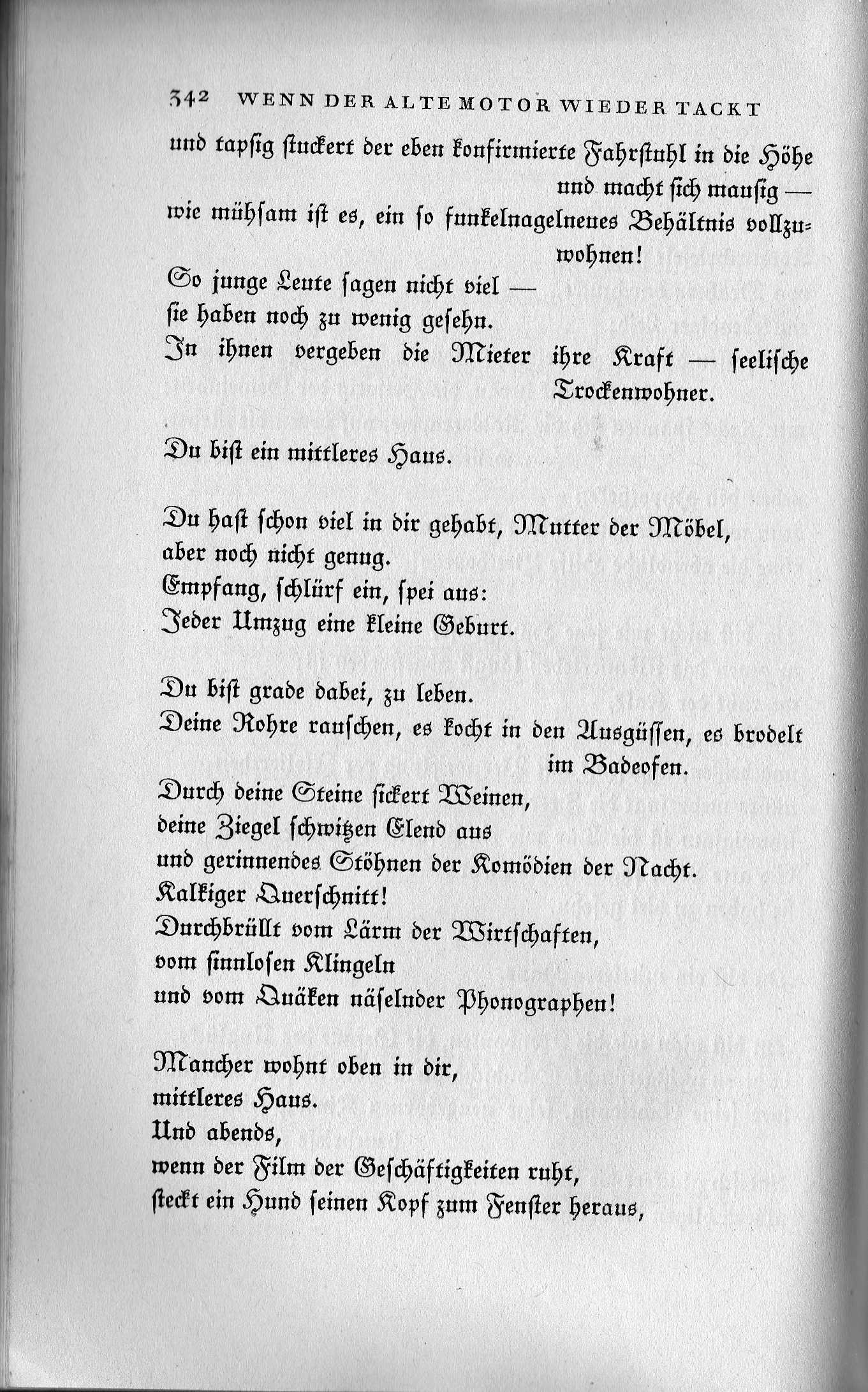 File Tucholsky Mit 5 Ps 342 Jpg Wikimedia Commons