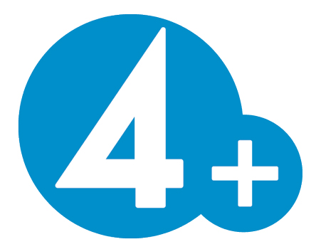 Description Tv4 plus logo.jpg