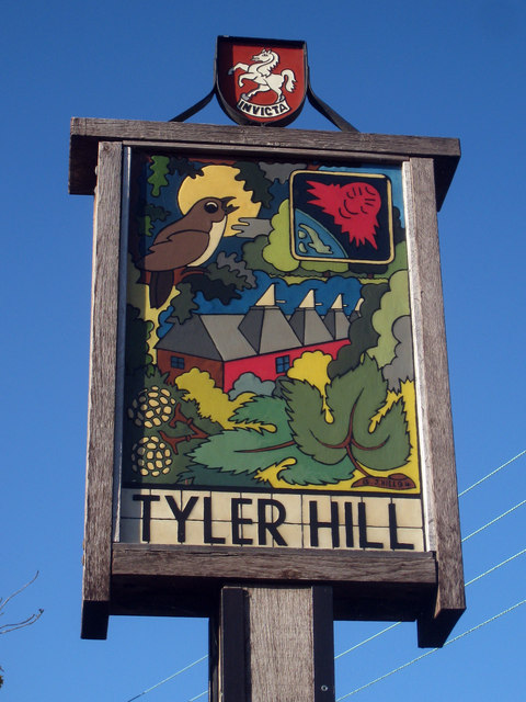 tyler hill personals Free to join & browse - 1000's of singles in tyler hill, pennsylvania - interracial dating, relationships & marriage online.