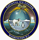 US-NationalIceCenter-Seal.png
