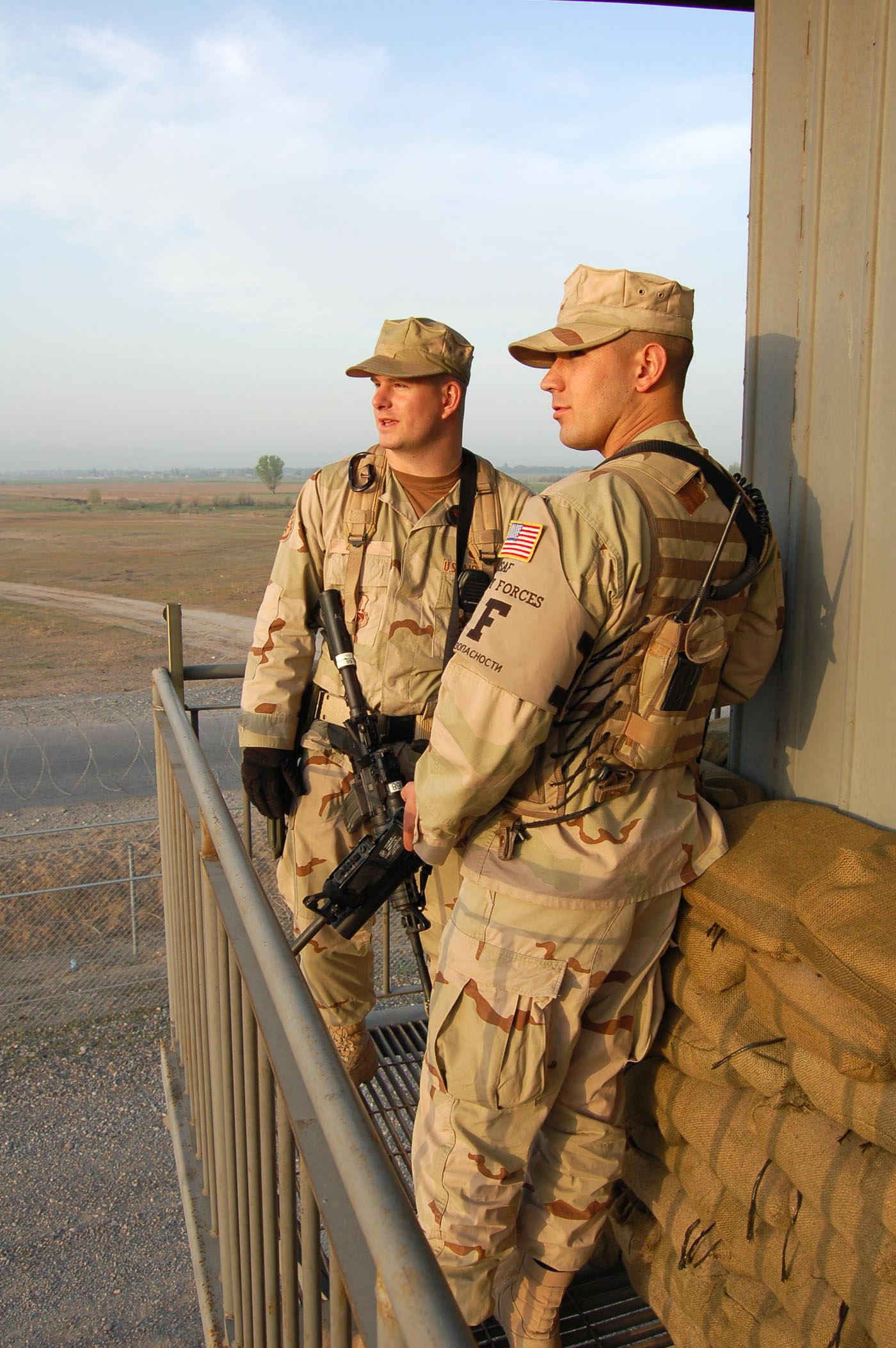 File:USAF Security Forces 2006-04-19 F-2980D-004 jpg