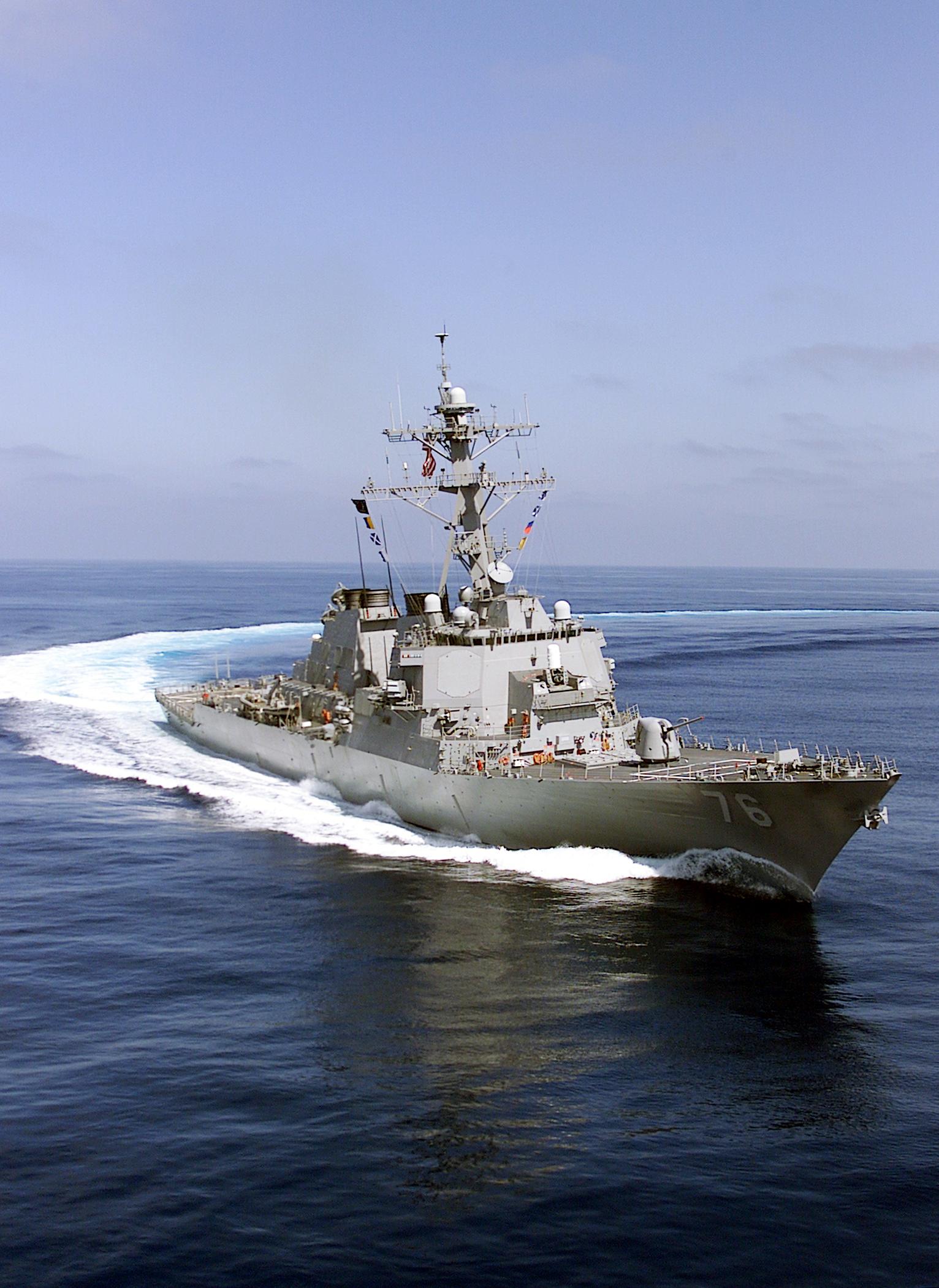 http://upload.wikimedia.org/wikipedia/commons/b/bc/USS_Higgins.jpg