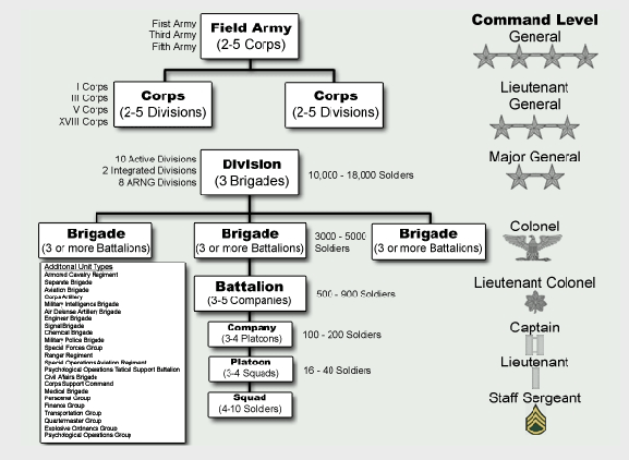 Fil US    Army    operational unit    diagram   png     Wikipedia
