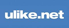 Logo de Ulike.net