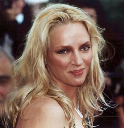 File:Uma Thurman - Cannes 2000 (cropped).jpg - Wikimedia Commons