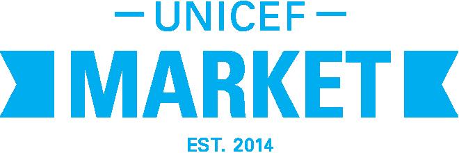 Unicef Logo Png File:Unicef-market log...