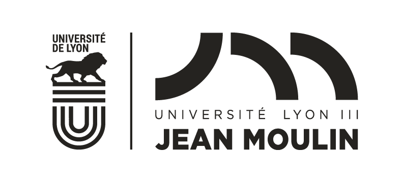 Video Moulin  Ef Bf Bd Caf Ef Bf Bd Paris  Tv Arte Concours Projets