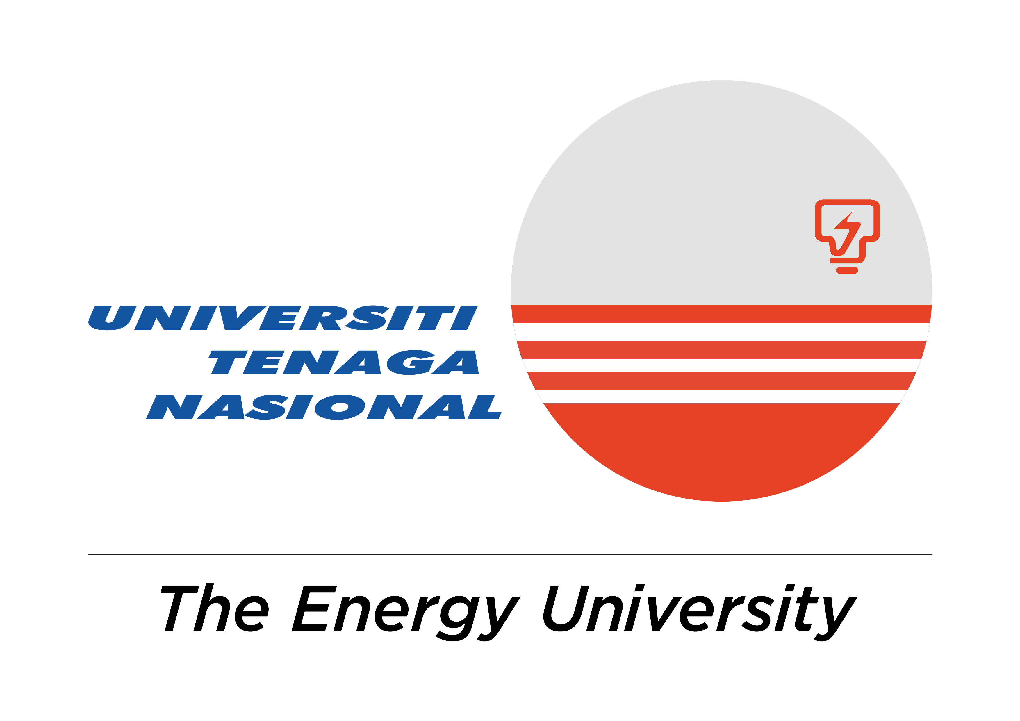Universiti Tenaga Nasional Wikipedia