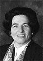 Ursula Koch (before 1999)
