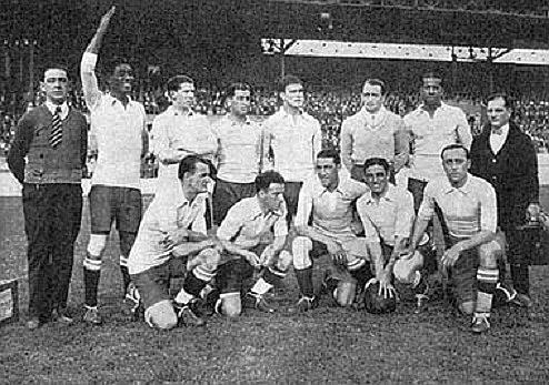 File:Uruguay1928 olympic.jpg