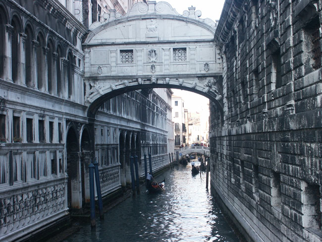 file venice bridge of sighs jpg wikimedia commons. Black Bedroom Furniture Sets. Home Design Ideas