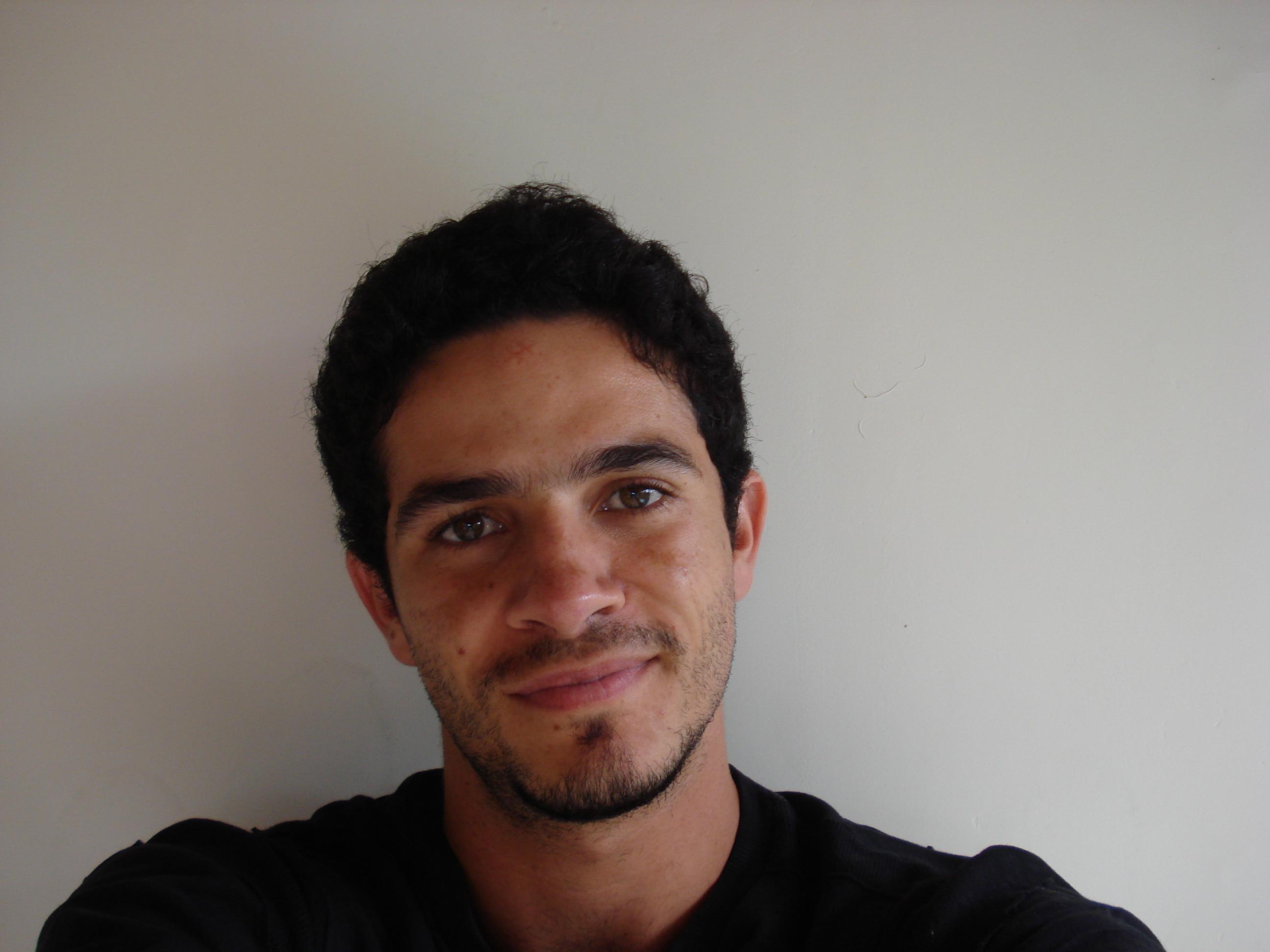 Veja o que saiu no Migalhas sobre Vinícius de Oliveira