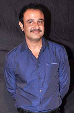 Image Result For Blockbuster Hindi Movies