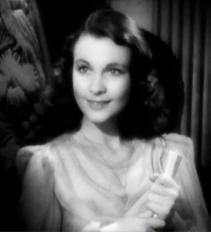 Vivien Leigh Simple English Wikipedia The Free Encyclopedia