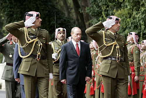 File:Vladimir Putin in Jordan 13 February 2007-5.jpg