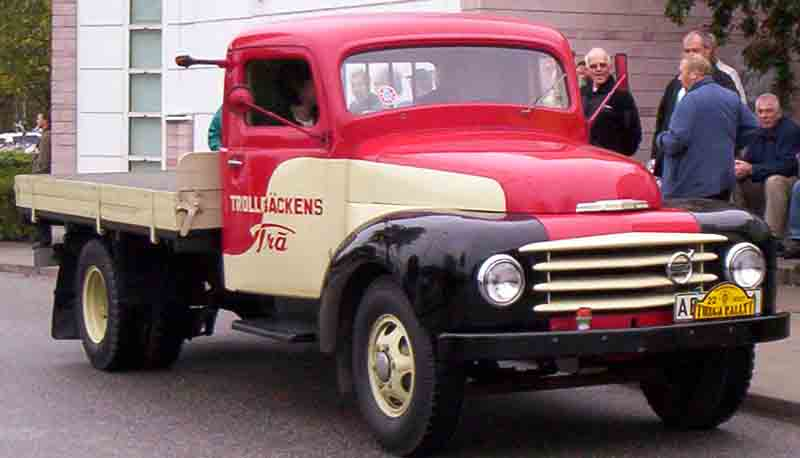 Volvo L340 Wikipedia