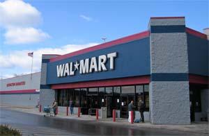 Walmart exterior small.jpg