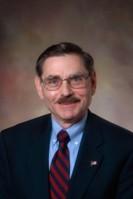 Walt Tomenga American politician