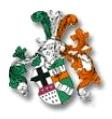 Wappen K.D.St.V. Rheno-Baltia.jpg