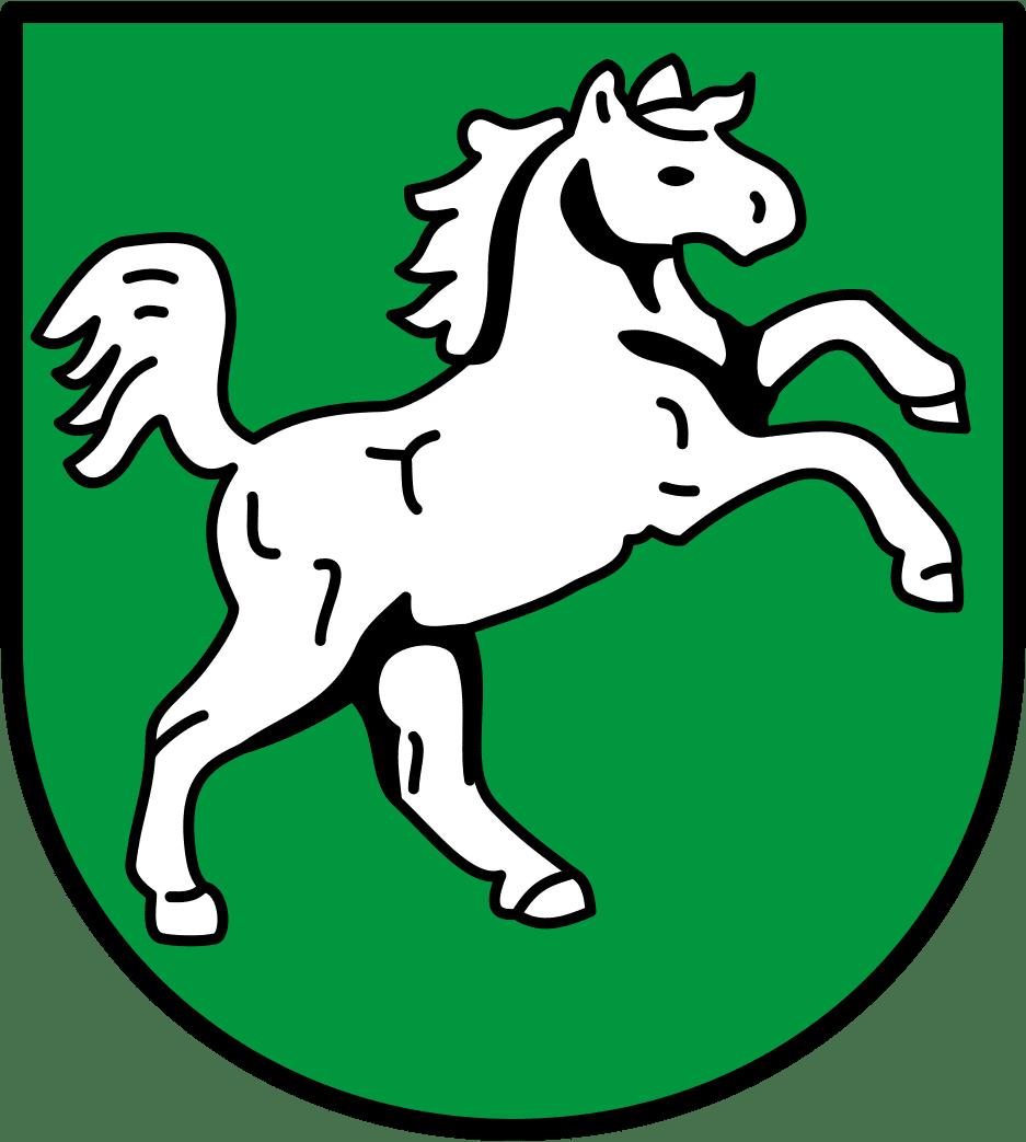 Wappen Rosswangen.png