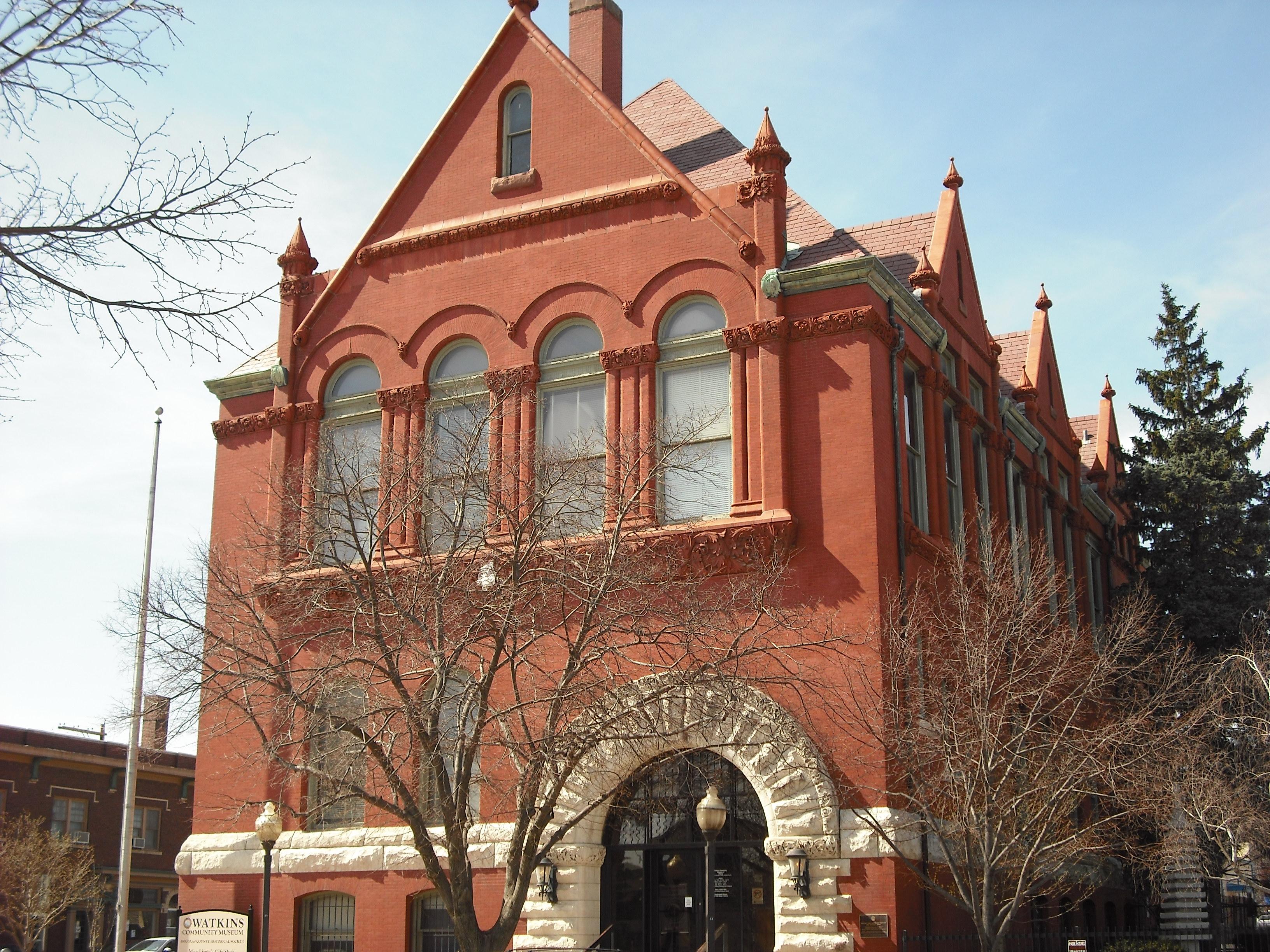 Watkins Museum.JPG