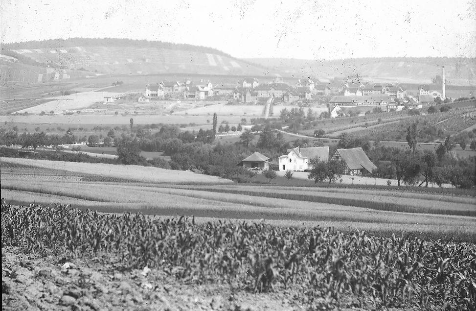 Kemmler Weinsberg file weinsberg weissenhof mit benzenmuehle paul kemmler jpg