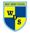 West Derby School Logo.png