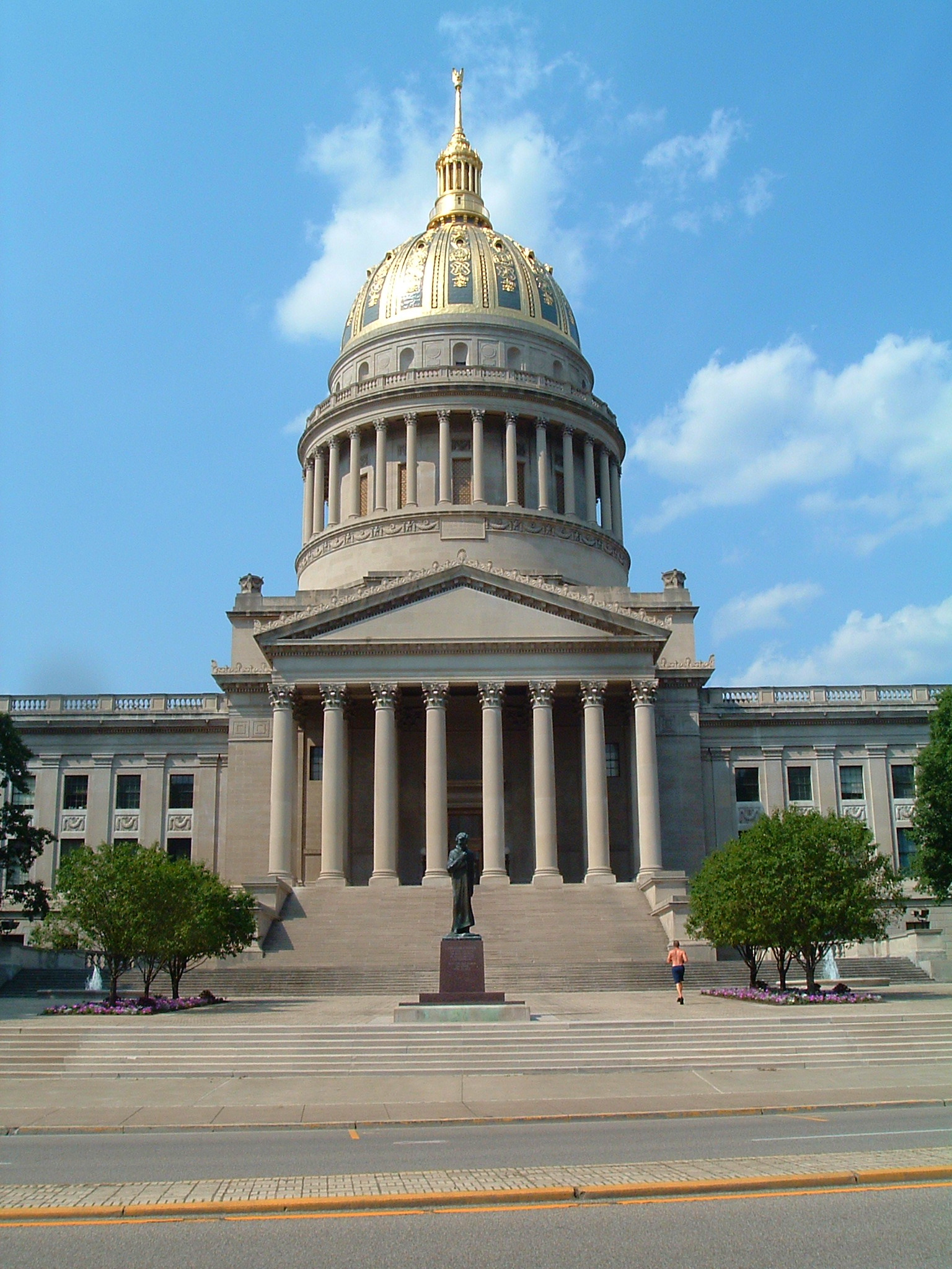 The Church and Social Programs | The Common Vision