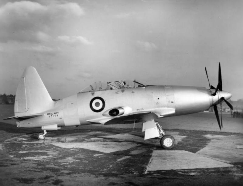 Westland_Wyvern_T3_prototype_c1950.jpg