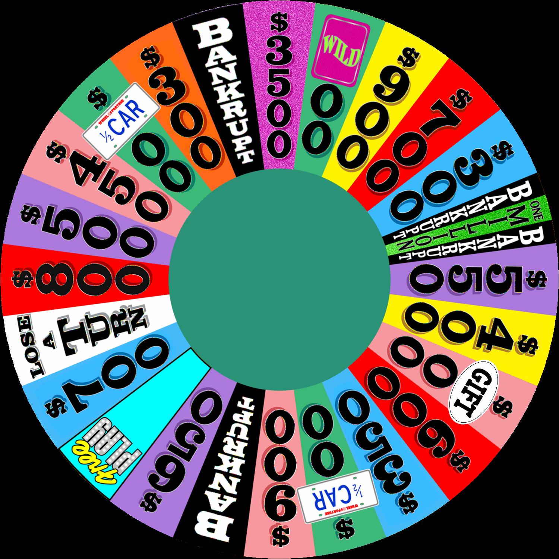 File:WheelOfFortuneSeason30Round3.png - Wikimedia Commons