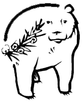 Fichier:White Bear.png