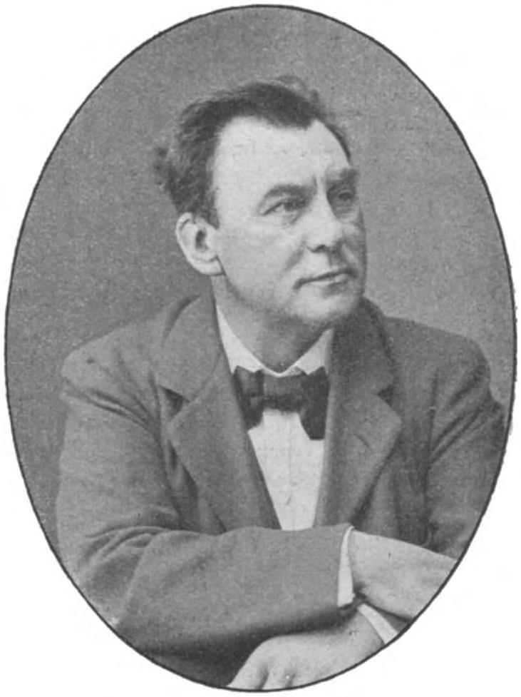 Willem van Zuylen - Onze Tooneelspelers (1899) (1).jpg