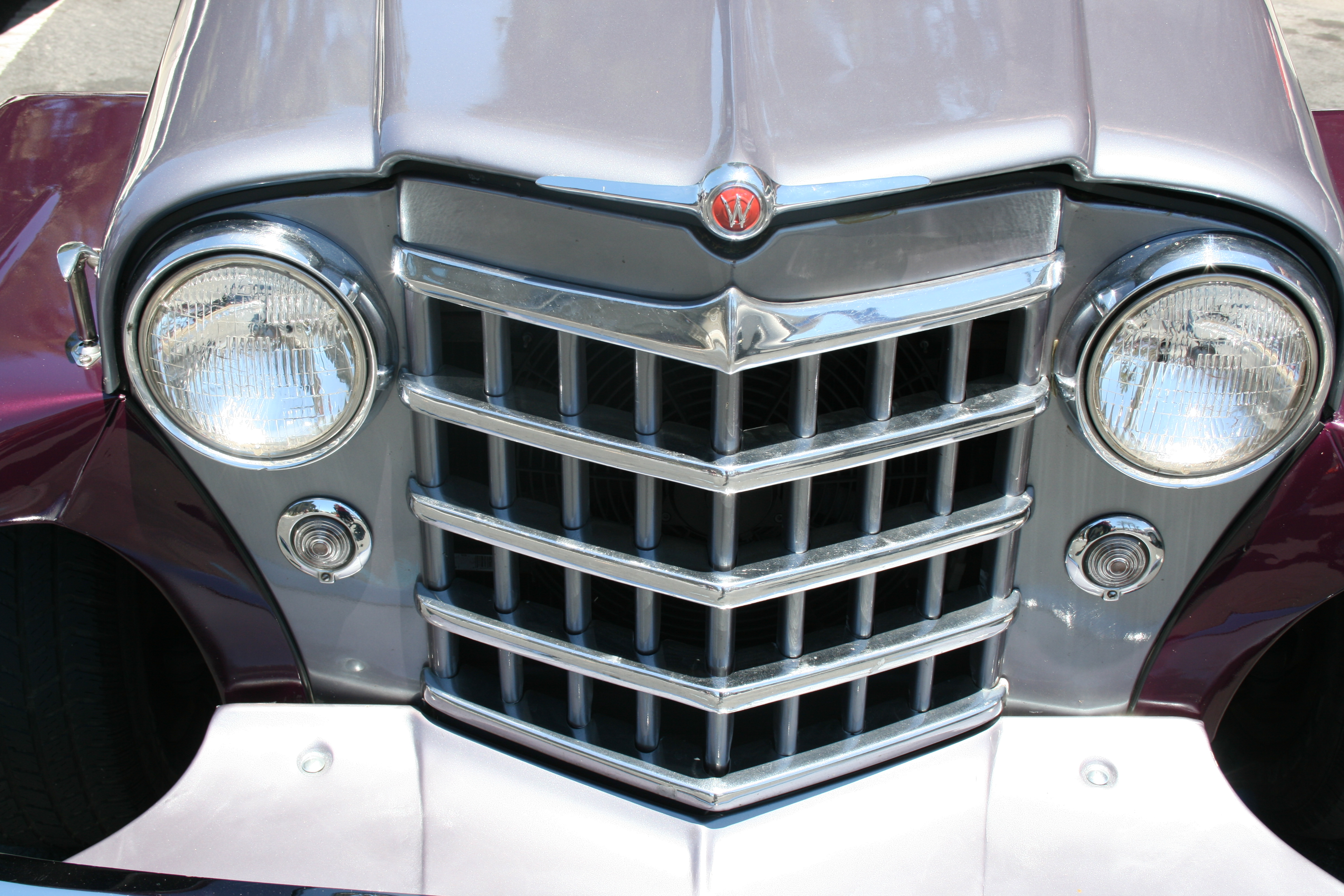 File Willys Overland Jeep Jpg