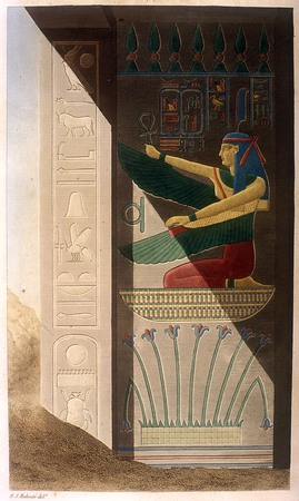 File:Winged Maat (KV11).jpg