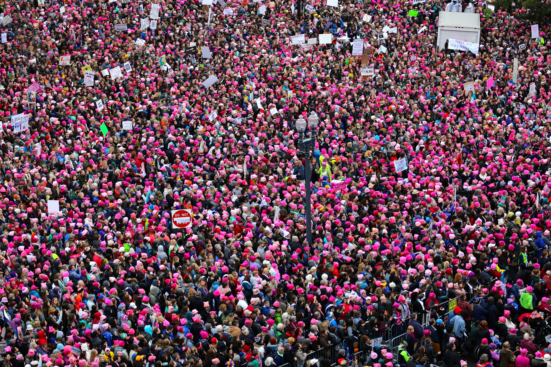 File:Women's March 2017-01 (12).jpg