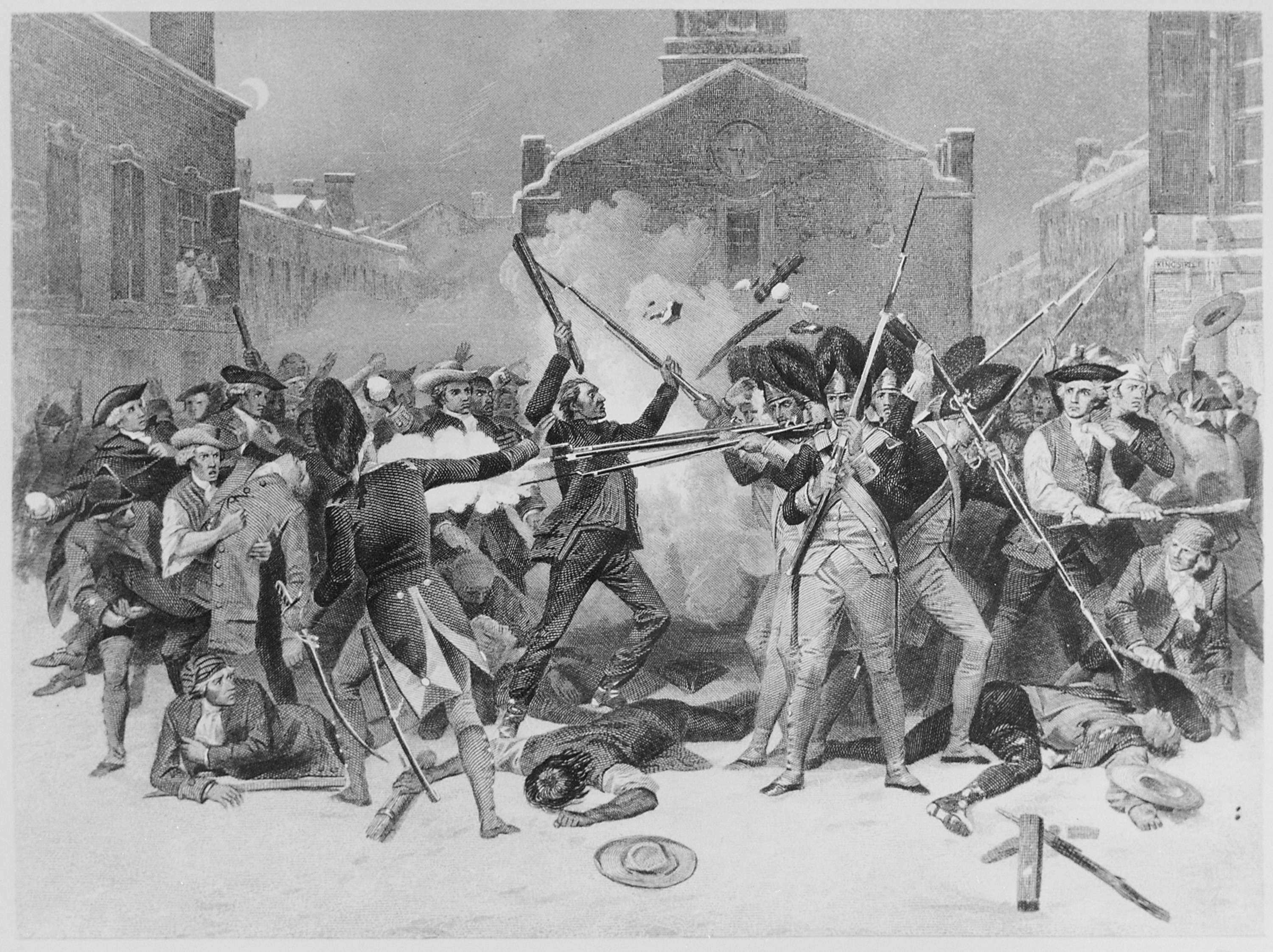 road to american independence the rebellion that created a nation