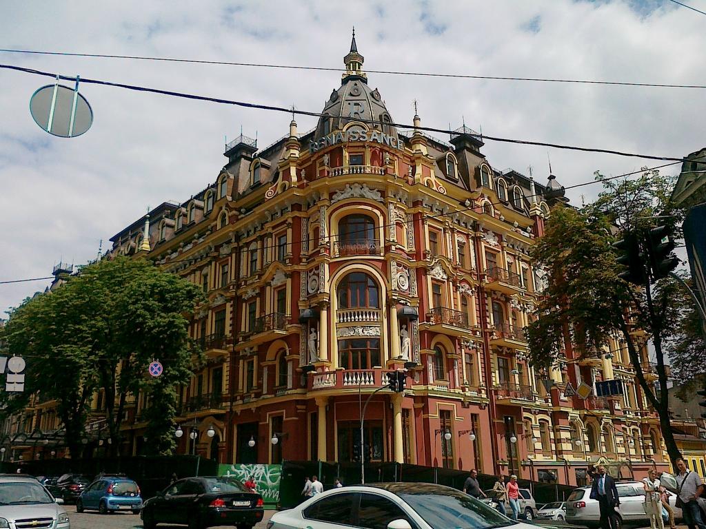 Помещение для фирмы Николая Сироткина улица Арендовать помещение под офис Маршала Кожедуба улица