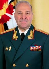 Игорь Сергун.jpg