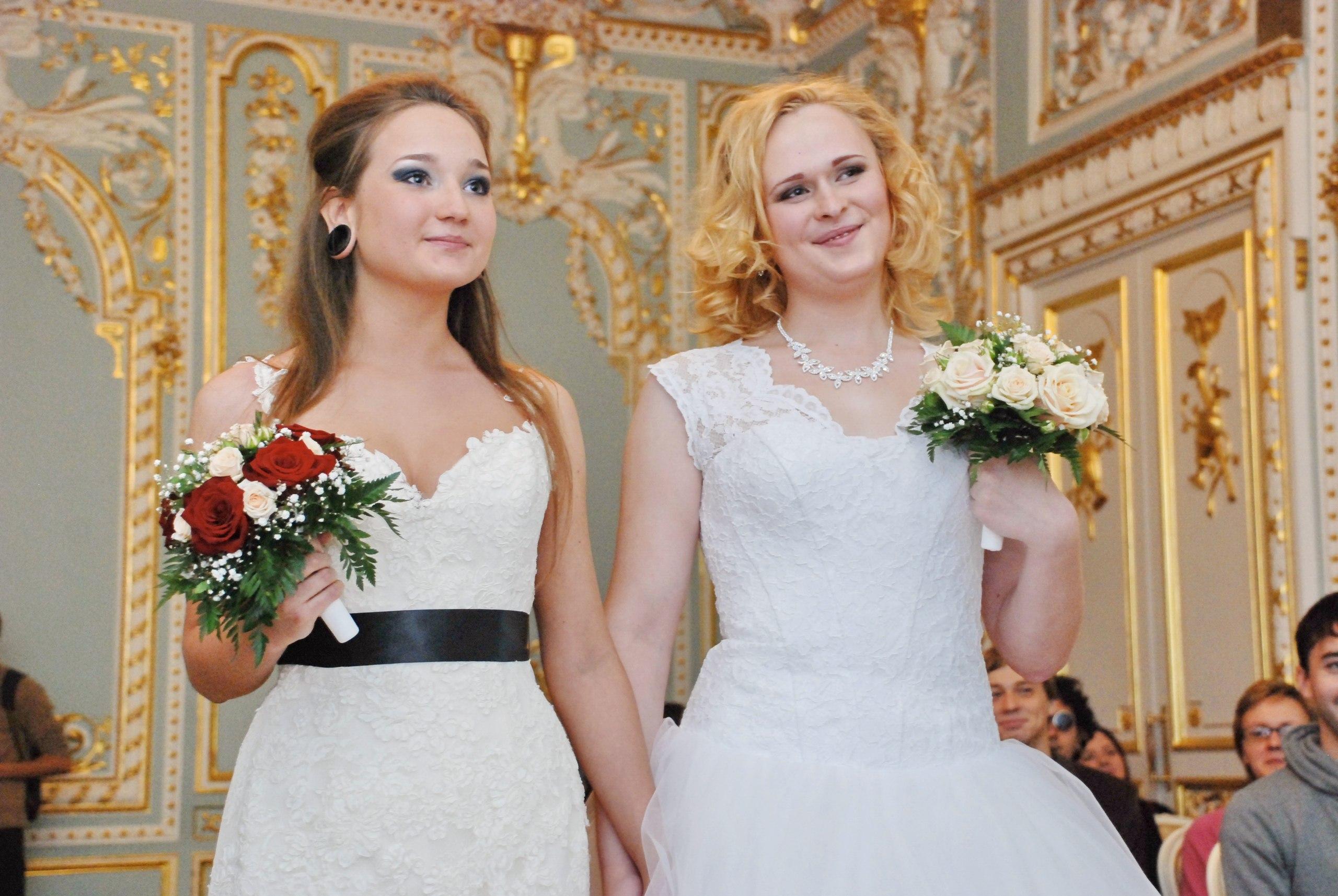 Реферат на тему однополые браки 5720