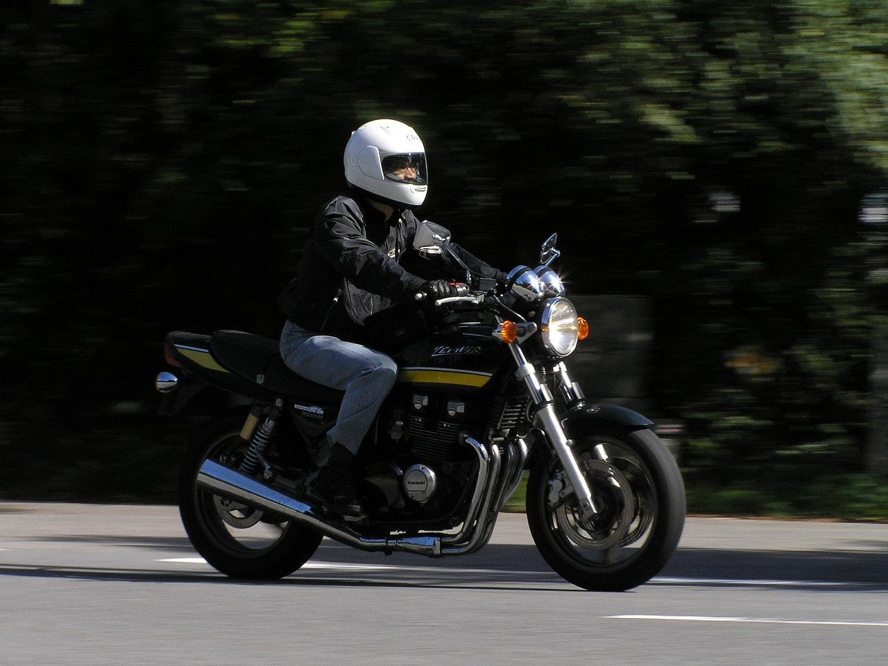 Kawasaki X For Sale Bc