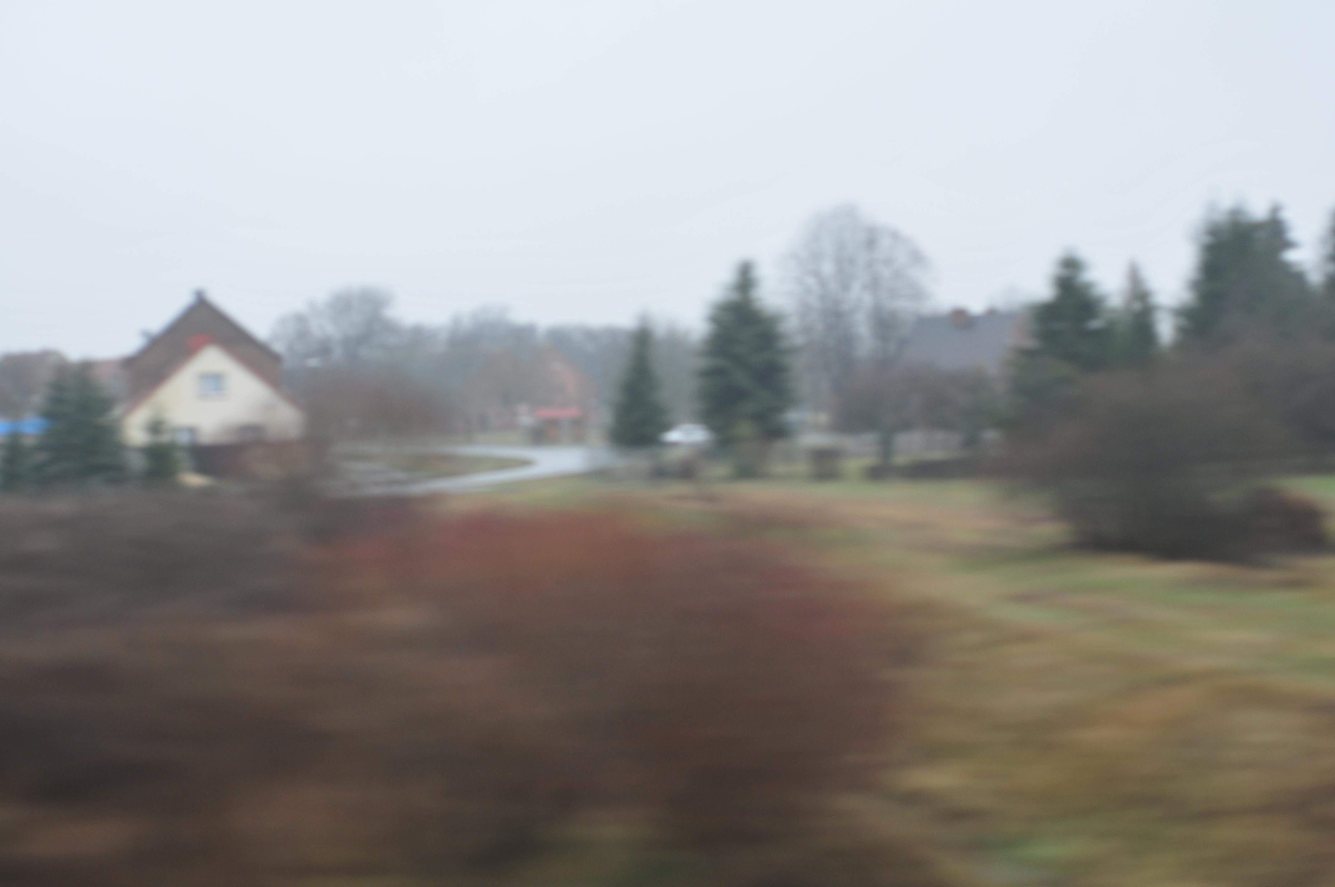 13-01-09-test-solmeta-n3-015.jpg