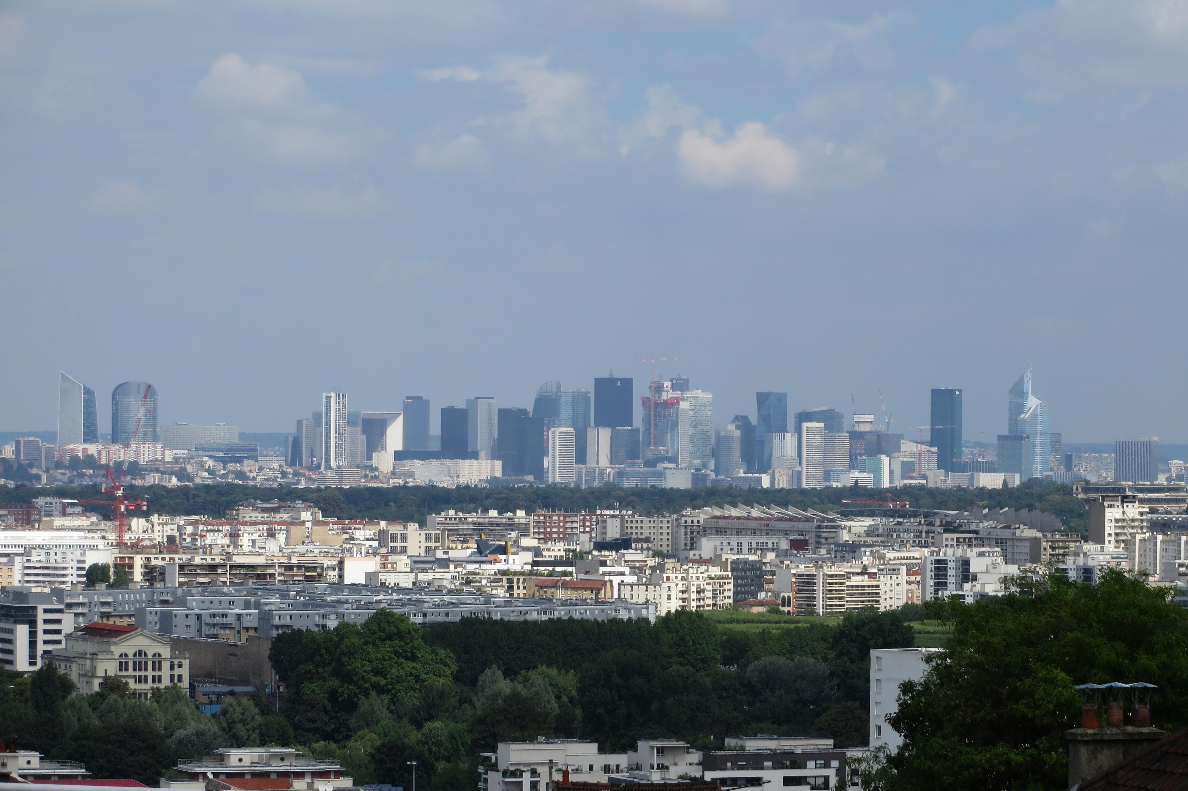 Bercy Caf Ef Bf Bd  Rue De Bercy  Paris